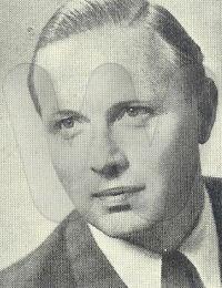 Helge Neumann