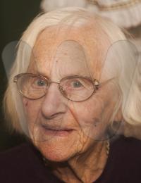 Camilla Moen