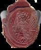 Neumann segl (seal)