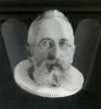 Henrich Holst Neumann
