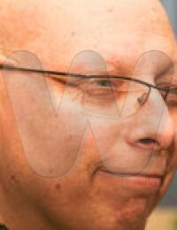 Iver Neumann