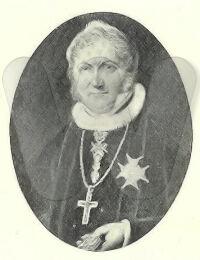 Jacob Neumann